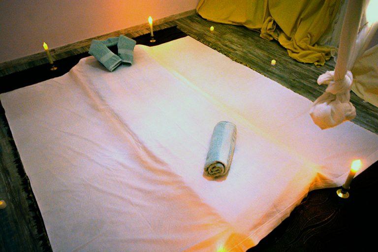templemassage-006