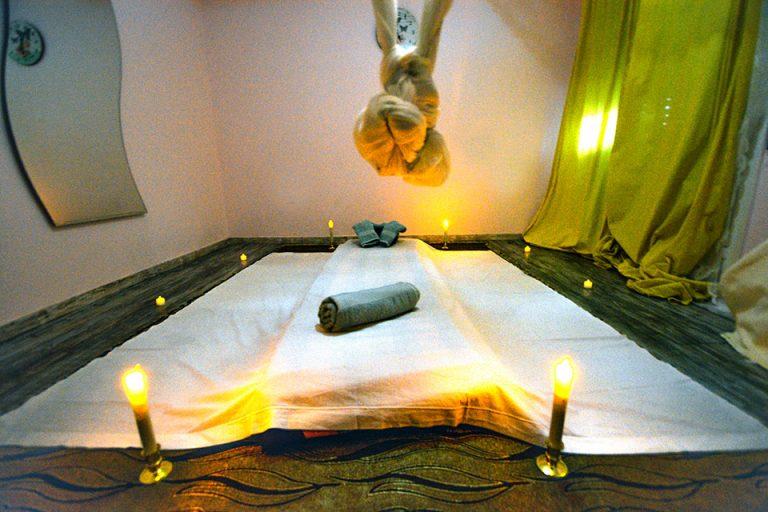 templemassage-010