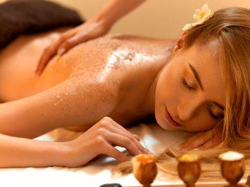 templemassage-Powder-Massage-hm