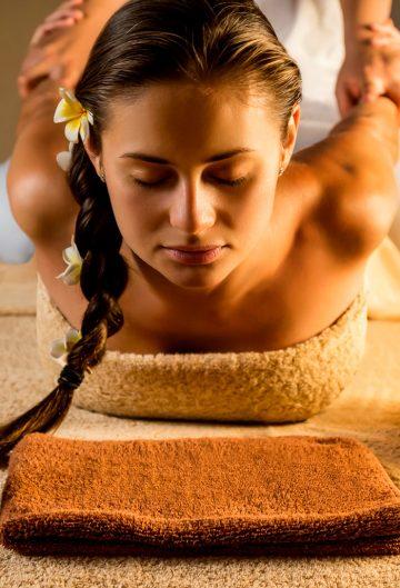 templemassage-therapeies-thai-massage